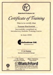 certyfikat-8