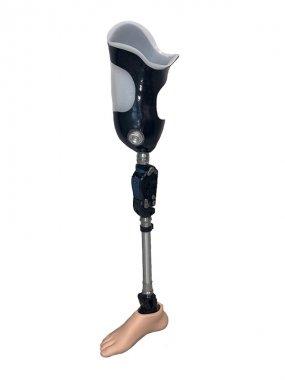 proteza-uda